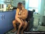 Порно з дашою букеною фото 155-412